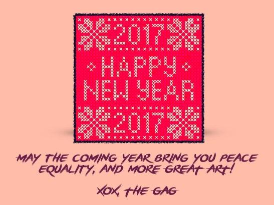 2017-happy-new-year_sm-001