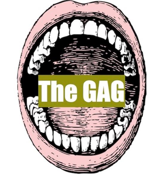 thegag-twitter-image-colour-copy