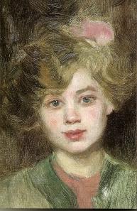 Carlota_Vidal,_1903