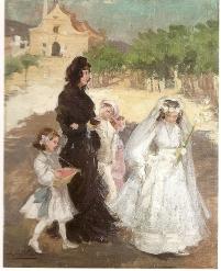 Primera_comunió,_c._1909-1918