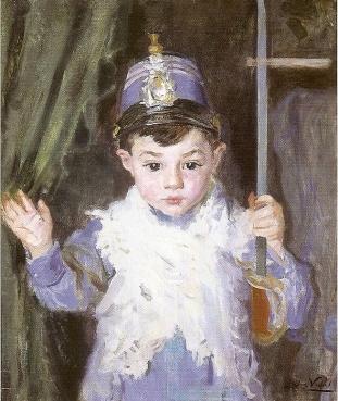 Sense_títol,_c._1903-1905