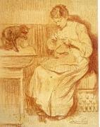 Sense_títol,c._1903,_sanguina_sobre_paper