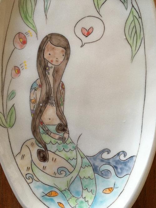 mermaiddetail.jpg