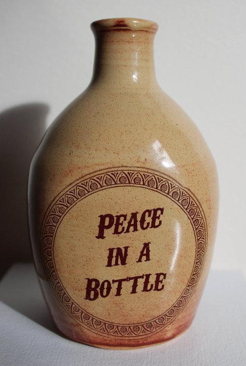 Peace (Medium) 1.jpg