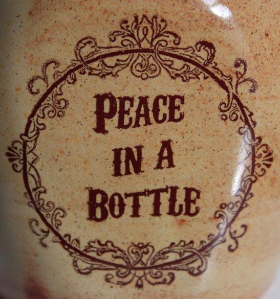 Peace (Small) 3.jpg