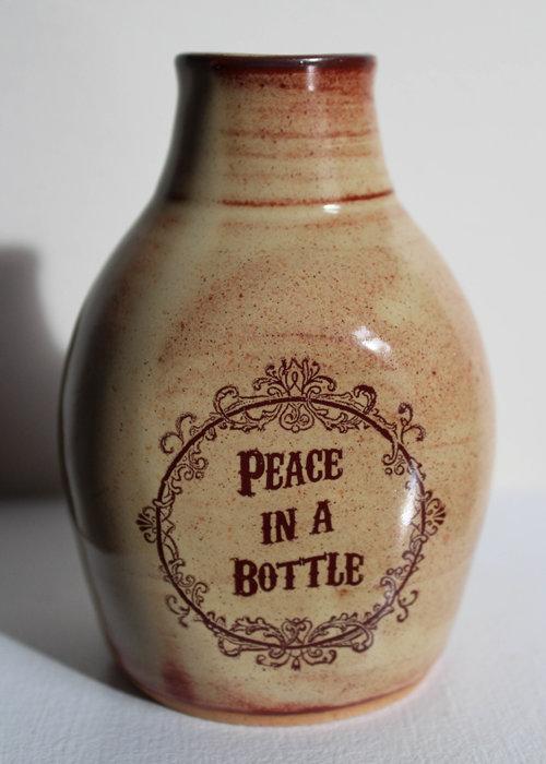 Peace (Small) 1.jpg